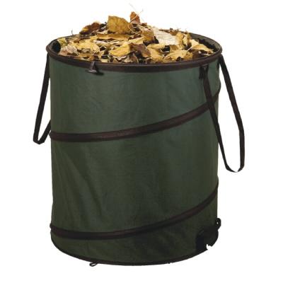 Laubsack in Was sollte vor dem Urlaub im Garten noch erledigt werden?